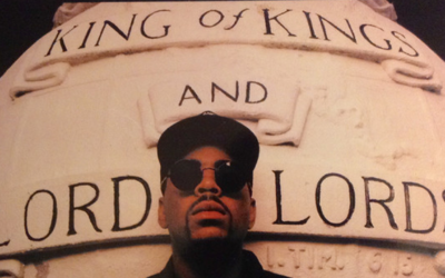 Vol.03 E65 – It's Funky Enough by The D.O.C. released in 1989 – 40 Years of Hip Hop