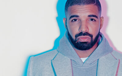 Vol.03 E72 – Nice For What by Drake released in 2018 – 40 Years of Hip Hop